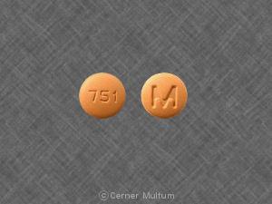 Muscle-Relaxants-cyclobenzaprine10mg
