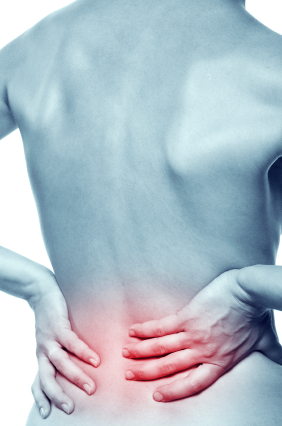 Back Pain treated by top doctors in Merritt Island & Melbourne, Florida