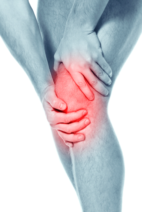 Leg Pain treated by top doctors in Merritt Island & Melbourne, Florida