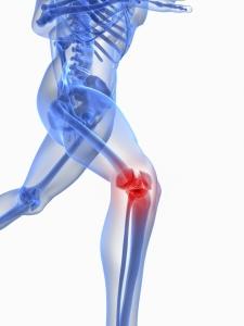 knee pain-2