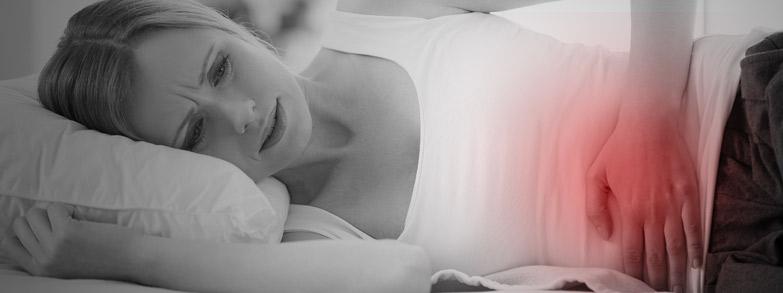 Abdominal Pain   PainDoctor.com