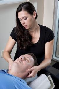 botox-for-headaches