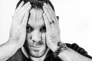 impact of headaches