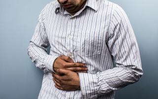 3 New Insights Into Crohn's Disease From Research | PainDoctor.com