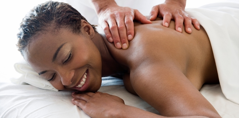 5 Best Types Of Massage That Can Help With Your Pain | PainDoctor.com