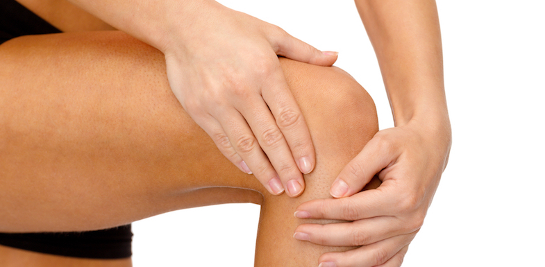 Can PRP Knee Injections Actually Reduce Pain? Absolutely | PainDoctor.com