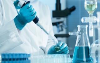 Stem Cell Therapy For Knees Promises Relief From Pain   PainDoctor.com