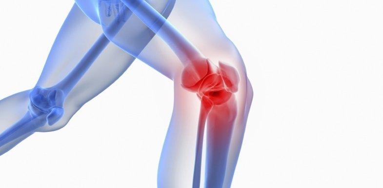ما هو افضل علاج لخشونة الركبة؟