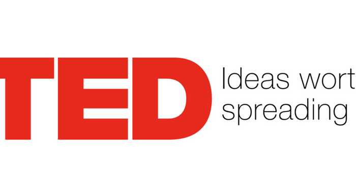 15 Of The Best TED Talks On Health And Pain | PainDoctor.com