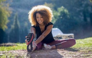 20 Of The Absolute Best Plantar Fasciitis Shoes | PainDoctor.com