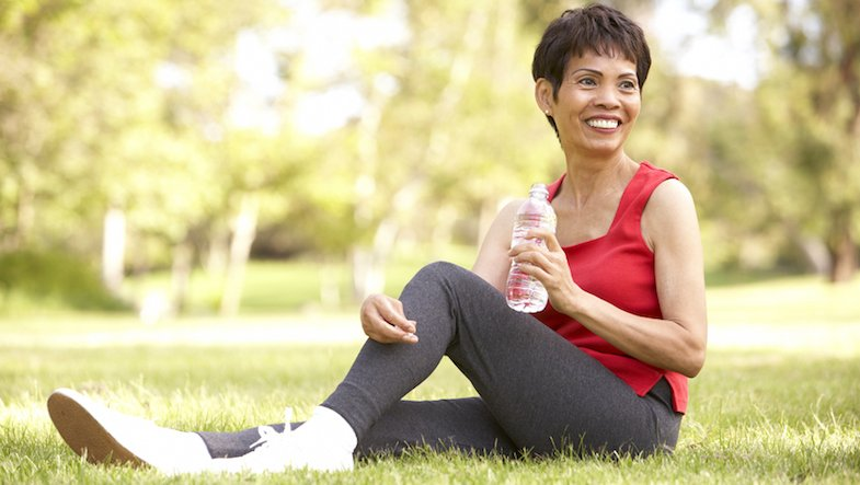 The Best Way To Prevent Sports Injuries | PainDoctor.com