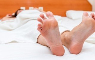 What Is Plantar Fasciitis? Symptoms, Prevention, And Treatment | PainDoctor.com