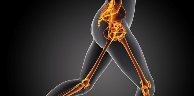 Why Am I Experiencing Hip and Leg Pain? - Pain Doctor