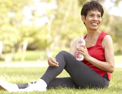 Your Guide To The Best Exercises For Osteoporosis