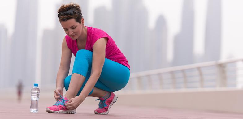 4 Incredibly Important Benefits Of Fibromyalgia Exercise   PainDoctor.com
