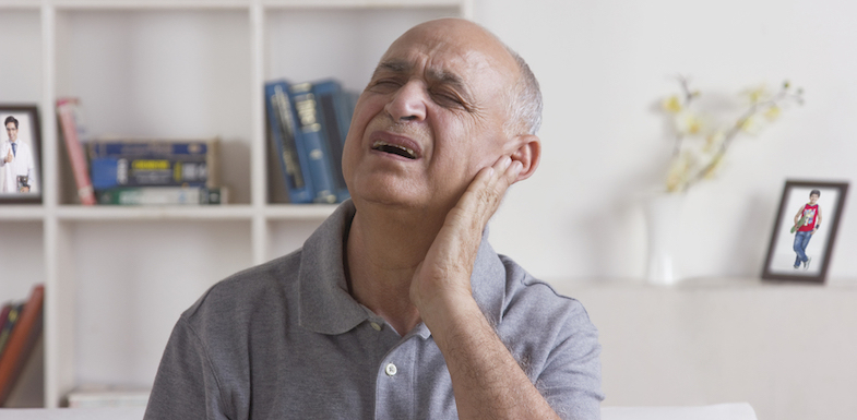 What To Do For A Pinched Nerve In Neck? 11 Treatments   PainDoctor.com