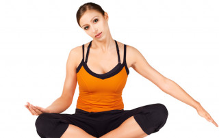 10 Of The Best Yoga Poses For Neck Pain Relief   PainDoctor.com