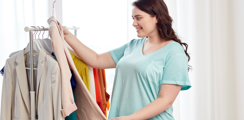 15 Fibromyalgia Clothing Choices You Can Make To Prevent Pain   PainDoctor.com