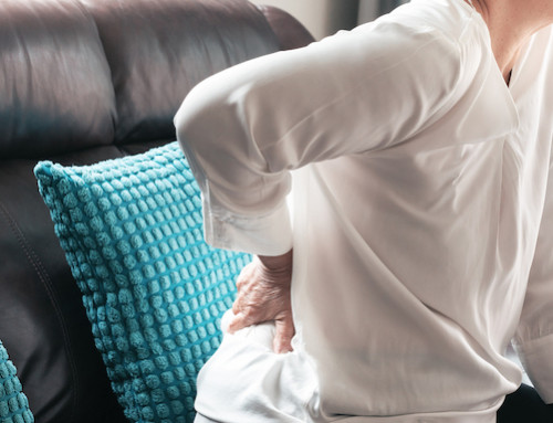What Is Spondylolisthesis? Causes And Treatments That Work