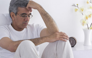 Why Are Chronic Pain And Mental Health Related? (And How To Cope)   PainDoctor.com